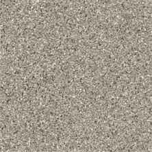 Armstrong Safety Zone Tile Butter Pecan 57018031
