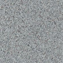 Armstrong Safety Zone Tile Rocky Road 57022031