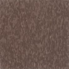 Armstrong Standard Excelon Imperial Texture Purple Brown 57500031