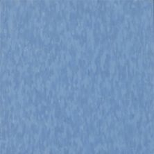 Armstrong Standard Excelon Imperial Texture Blue Dreams 57508031
