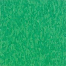 Armstrong Standard Excelon Imperial Texture Diamond 10 Tech Grabbin' Green Z7511031