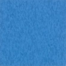 Armstrong Standard Excelon Imperial Texture Bodacious Blue 57517031