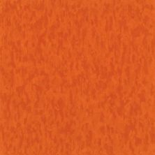 Armstrong Standard Excelon Imperial Texture Heat Wave 57538031