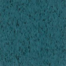 Armstrong Standard Excelon Imperial Texture Cypress 57548031