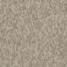 Armstrong Standard Excelon Imperial Texture Diamond 10 Tech Linseed Z9236031