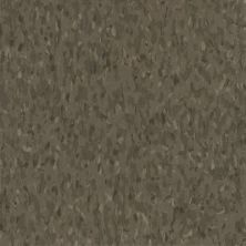 Armstrong Standard Excelon Imperial Texture Diamond 10 Tech Taragon Z9239031