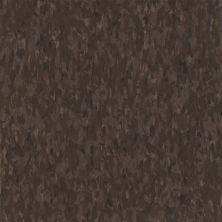 Armstrong Standard Excelon Imperial Texture Diamond 10 Tech Carob Z9242031