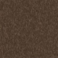 Armstrong Standard Excelon Imperial Texture Diamond 10 Tech Tannin Z9243031
