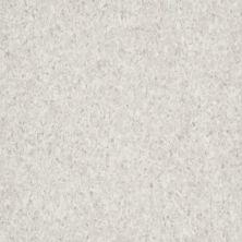 Armstrong Premium Excelon Crown Texture Silk 5C234031