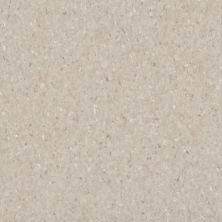 Armstrong Premium Excelon Crown Texture Pearl White 5C803031