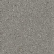 Armstrong Premium Excelon Crown Texture Tea Garden Green 5C872031