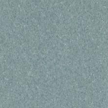 Armstrong Premium Excelon Crown Texture Teal 5C906031