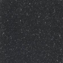Armstrong Premium Excelon Crown Texture Classic Black 5C910031