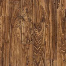 Armstrong Memories Asian Plank Rustic Gunstock 62628201