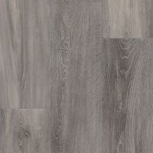 Armstrong Natural Image Middle Gray 809NMU71