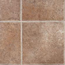 Armstrong Progressions Bridgeton Cinnamon G7178201