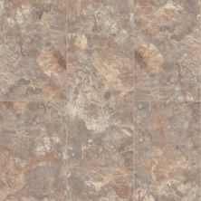 Armstrong Versastyle Beige 411TA461