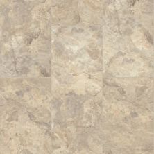 Armstrong Alterna Mesa Stone Fieldstone D7115461
