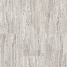 Armstrong Alterna Kalla Travertine Agate Gray D7134461