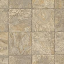 Armstrong Home Images Pro Mixed Taupe 015HP201