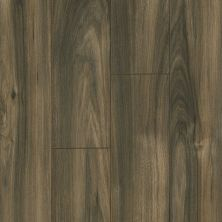 Armstrong Premier Classics Country Side Hickory 78285081