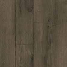 Armstrong Premier Classics Moon Shadow Oak 78286081