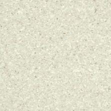 Armstrong Medintech With Diamond 10 Technology Almond 84163271