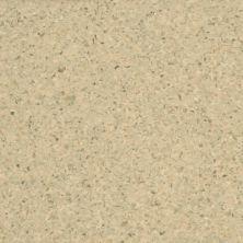 Armstrong Medintech With Diamond 10 Technology Ambrosia 84660271