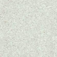 Armstrong Medintech With Diamond 10 Technology Ixia 84760271
