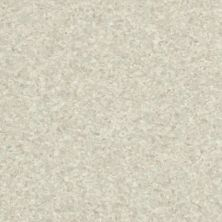 Armstrong Medintech With Diamond 10 Technology Freesia Pearl 84850271