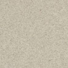 Armstrong Medintech With Diamond 10 Technology Campanula Buff 84860271