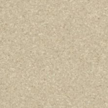 Armstrong Medintech With Diamond 10 Technology Brushed Sand 84970271