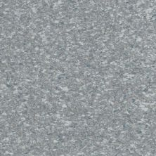Armstrong Medintech With Diamond 10 Technology Stone Wall 84987271