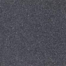 Armstrong Corlon Anthracite 88700271