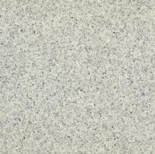 Armstrong Corlon White Cliffs 88702271