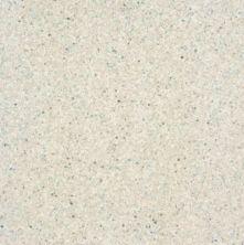 Armstrong Corlon Desert Sand 88703271
