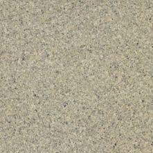 Armstrong Corlon Sandstone 88713271