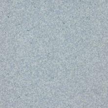 Armstrong Corlon Blue Yonder 88729271