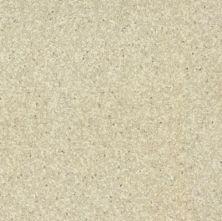 Armstrong Corlon Light Gold 88731271