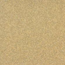 Armstrong Corlon Yellow Gold 88732271