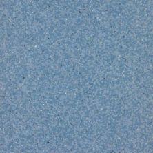 Armstrong Corlon Blue Dream 88736271