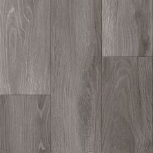 Armstrong Nexpro Weathered Slate A6024741