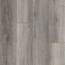 Armstrong Rigid Core Essentials Wolf Point Hickory Silver Reflection A6101761