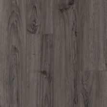 Armstrong Rigid Core Essentials Cascade Walnut Carbon Gray A6108761