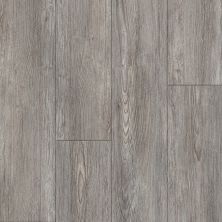Armstrong Rigid Core Elements Uniontown Oak Neutral Sky A6305761