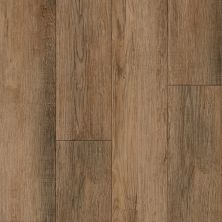 Armstrong Rigid Core Elements Devon Oak Burnt Umber A6311761