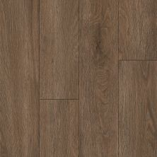 Armstrong Rigid Core Elements Smithville Oak Mocha Taste A6312761