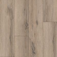 Armstrong Rigid Core Elements Society Oak Neutral Ground A6315761