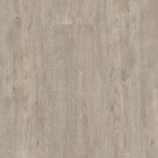 Armstrong Luxe Plank With Rigid Core White Veil A6438U71