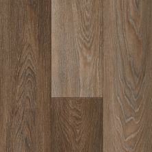Armstrong Luxe Plank With Rigid Core Sweet Caramel A6454U71